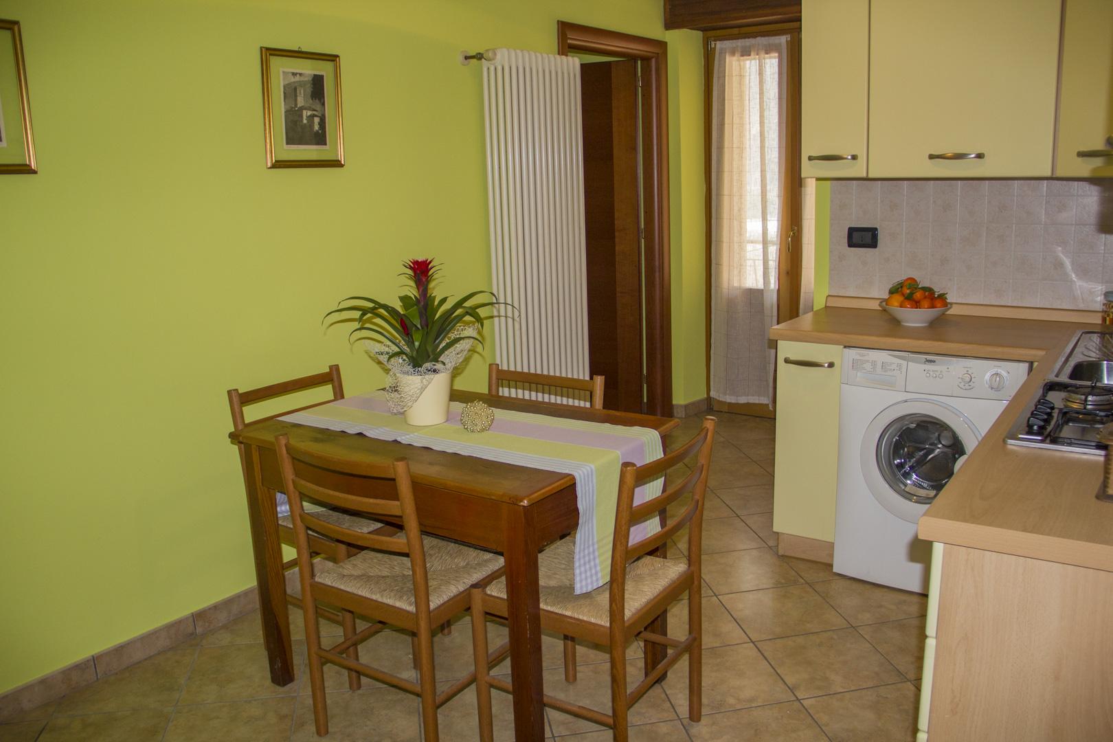 bilocale-cucina-living-ca-del-nore-fontainemore