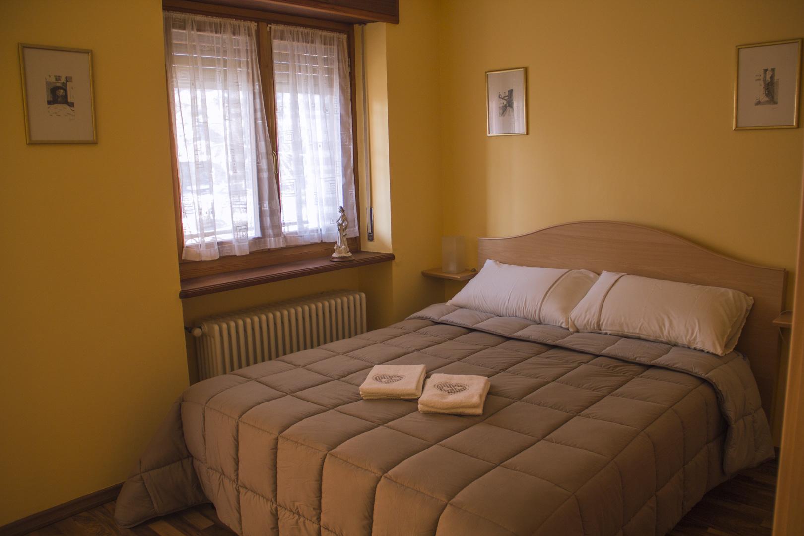 trilocale-camera-matrimoniale-ca-del-nore-fontainemore