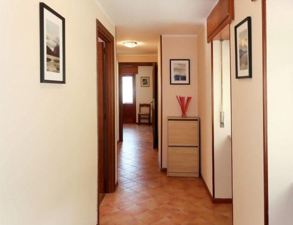 casa-vacanze-fontainemore-valle-gressoney-ca-del-nore-appartamento-sabot-03