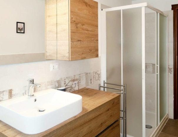 casa-vacanze-fontainemore-valle-gressoney-ca-del-nore-appartamento-sabot-05