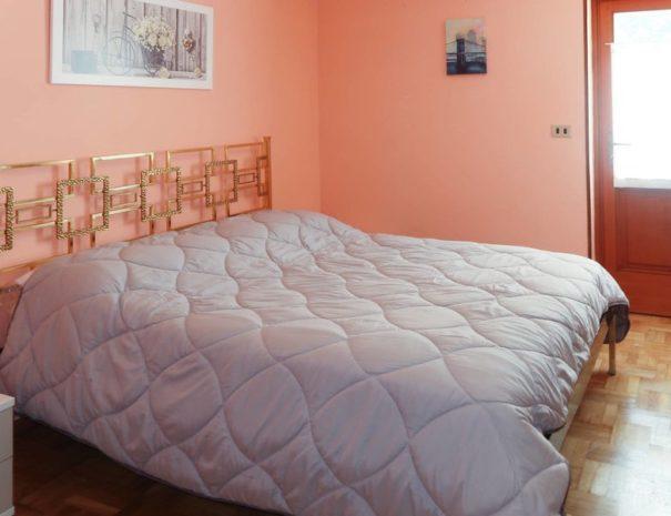 casa-vacanze-fontainemore-valle-gressoney-ca-del-nore-appartamento-sabot-06