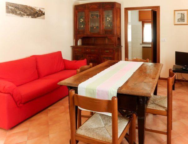 casa-vacanze-fontainemore-valle-gressoney-ca-del-nore-appartamento-sabot-08