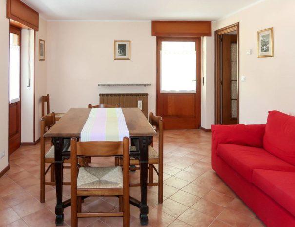 casa-vacanze-fontainemore-valle-gressoney-ca-del-nore-appartamento-sabot-09