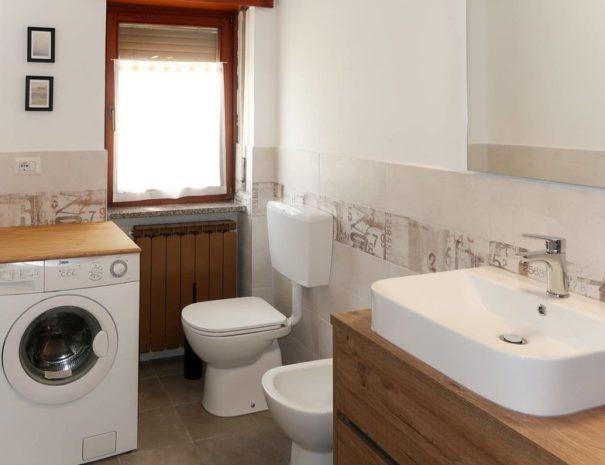 casa-vacanze-fontainemore-valle-gressoney-ca-del-nore-appartamento-sabot-10