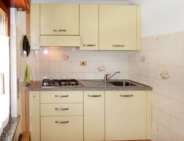 casa-vacanze-fontainemore-valle-gressoney-ca-del-nore-appartamento-sabot-11