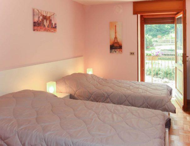 casa-vacanze-fontainemore-valle-gressoney-ca-del-nore-appartamento-sabot-12