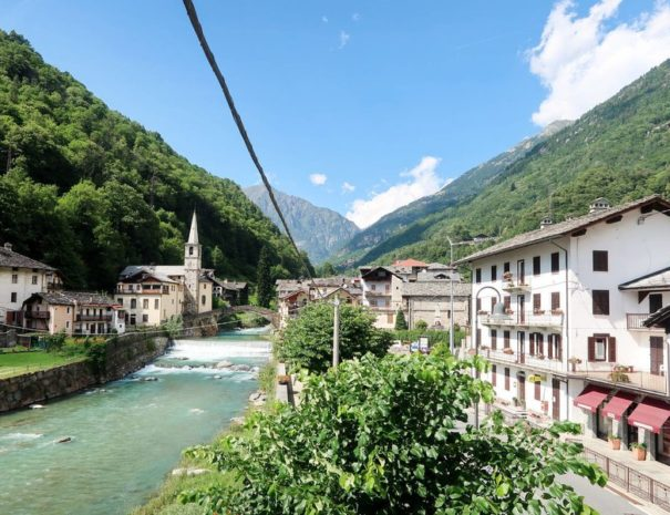 casa-vacanze-fontainemore-valle-gressoney-ca-del-nore-appartamento-sabot-13