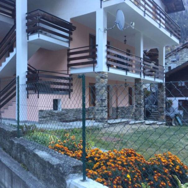 casa-vacanze-valle-gressoney-ca-del-nore-appartamento-tata-gaby-00