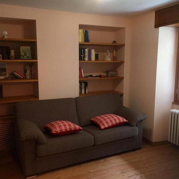 casa-vacanze-valle-gressoney-ca-del-nore-appartamento-tata-gaby-01