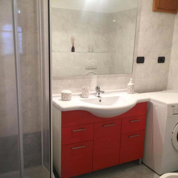 casa-vacanze-valle-gressoney-ca-del-nore-appartamento-tata-gaby-03
