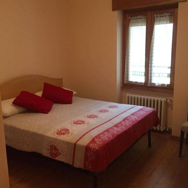 casa-vacanze-valle-gressoney-ca-del-nore-appartamento-tata-gaby-04