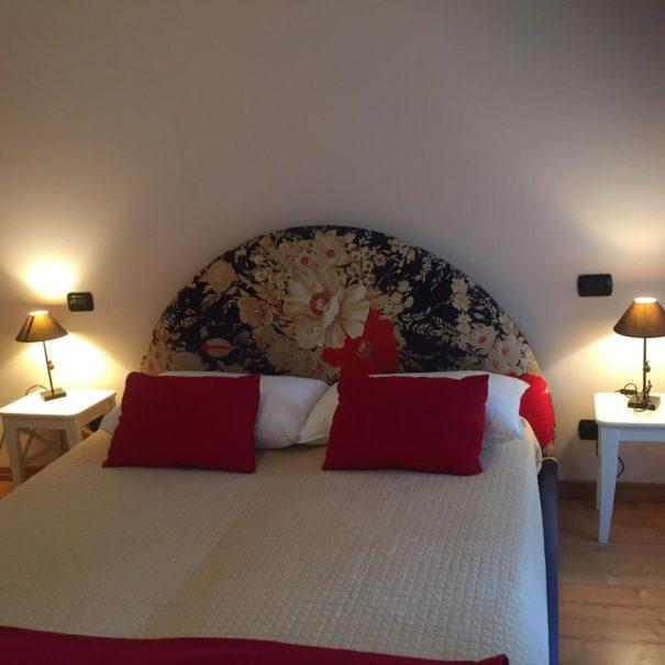 casa-vacanze-valle-gressoney-ca-del-nore-appartamento-tata-gaby-05